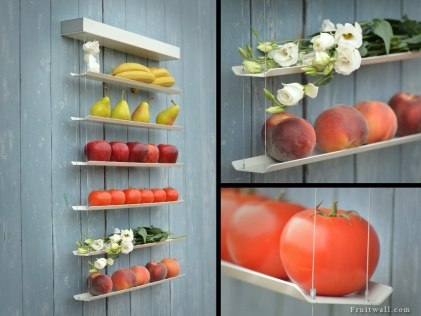 Fruitwall00004