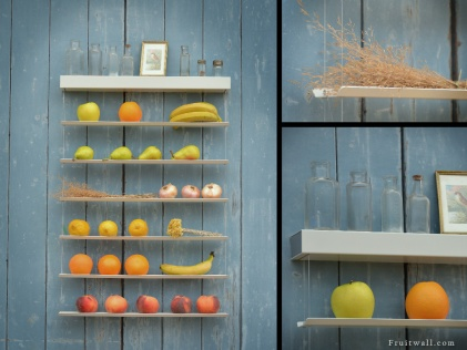 Fruitwall00005